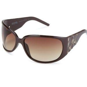 Michael Kors l Trinidad Designer Sunglasses